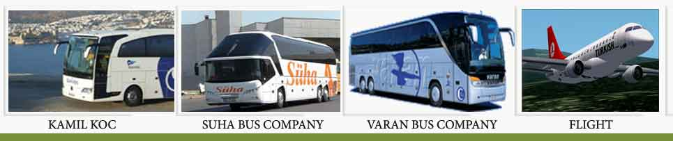 Bus ticket booking, ticket, bus, booking, turkey